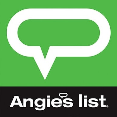 Angie List